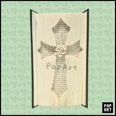 [PA-089] 십자가