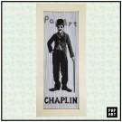 [PA-039] 찰리채플린