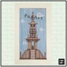 [PA-042] 다보탑