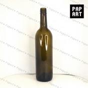[PA-515] 와인병