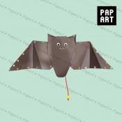 [PA-419] 박쥐 (10개 이상주문가능)