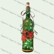 [PA-585] 샤이니 와인 (10개 이상주문가능)