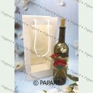[PA-601] 샤이니 와인(카네이션)(쇼핑백 포함)
